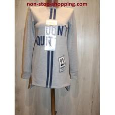 Платье на девочку Спортик 152,164,176 см