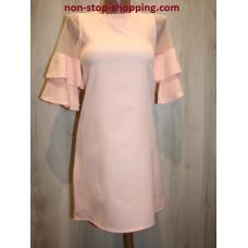 Платье на девочку Волан 146,158 см