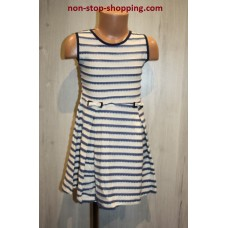 Платье на девочку Бантик 92,104 см